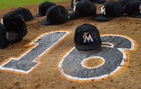 Tragedy Strikes MLB: Marlins Pitcher Jose Fernandez Passes Away