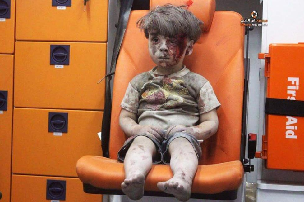 syrian-boy1