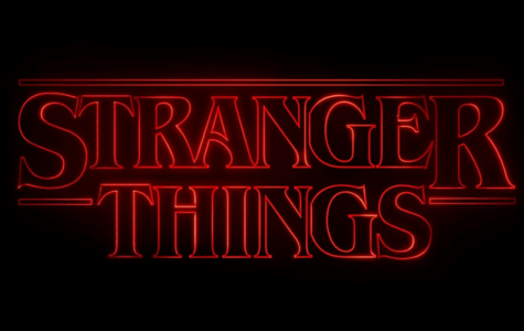 Stranger Things: A Review