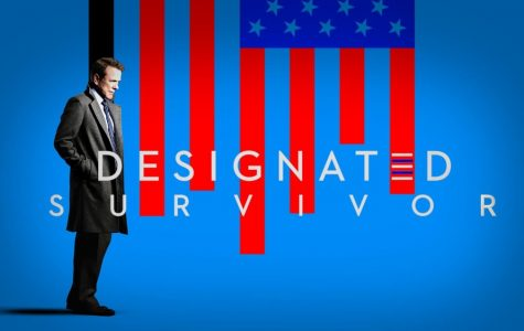 Designated Survivor: A Review