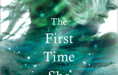 The First Time She Drowned: A Review