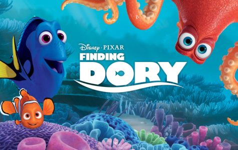 Finding Dory: A Review