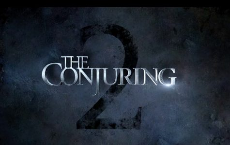 The Conjuring 2: A Review