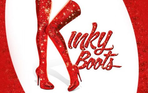 Kinky Boots: A Review