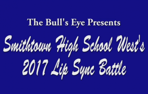 2017 Lip Sync Battle