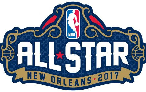 NBA  All-Star Starters Announced