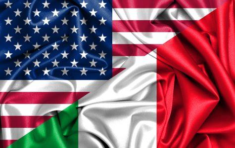 Italian Health System vs American health system