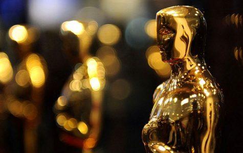 Oscar Confusion