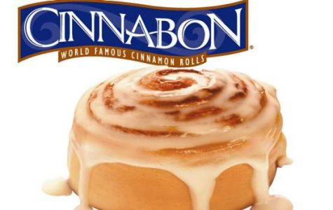 LIFE NEEDS FROSTING