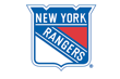 NY Rangers Off to Strong Start