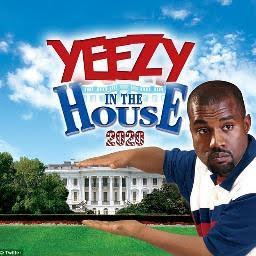Presidential Election: 2020