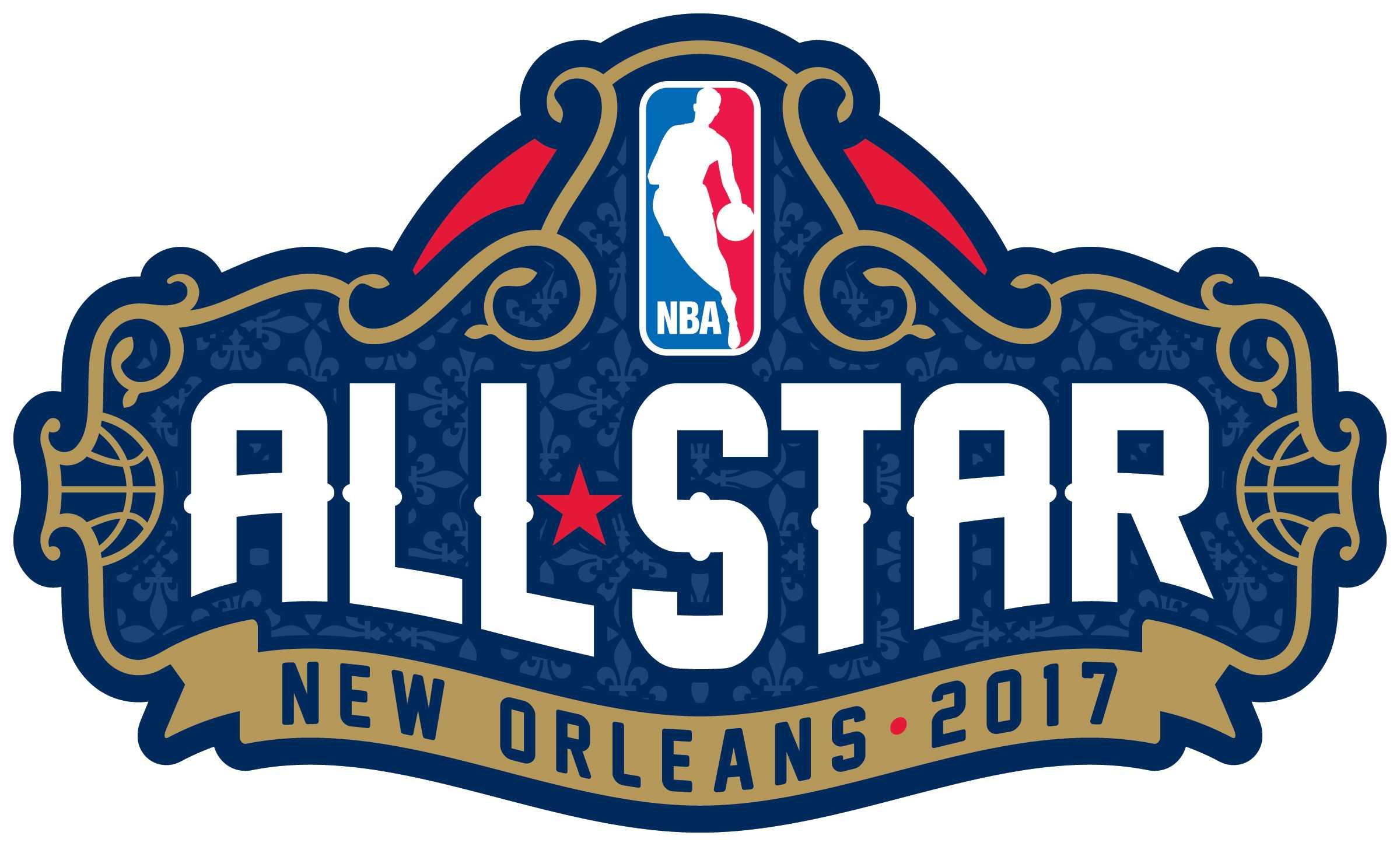 NBA  All-Star Starters Announced