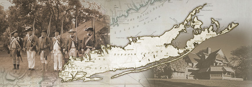 Fabulous History Of Long Island From Montauk To Manhattan Myths And Interior Design Ideas Pimpapslepicentreinfo