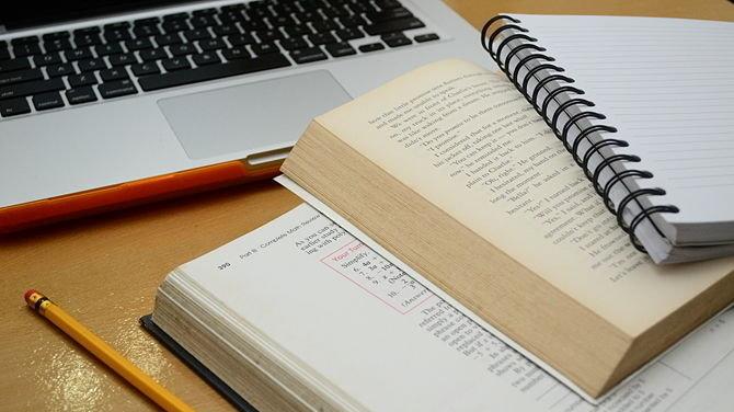 Is Homework Worth the Stress?
