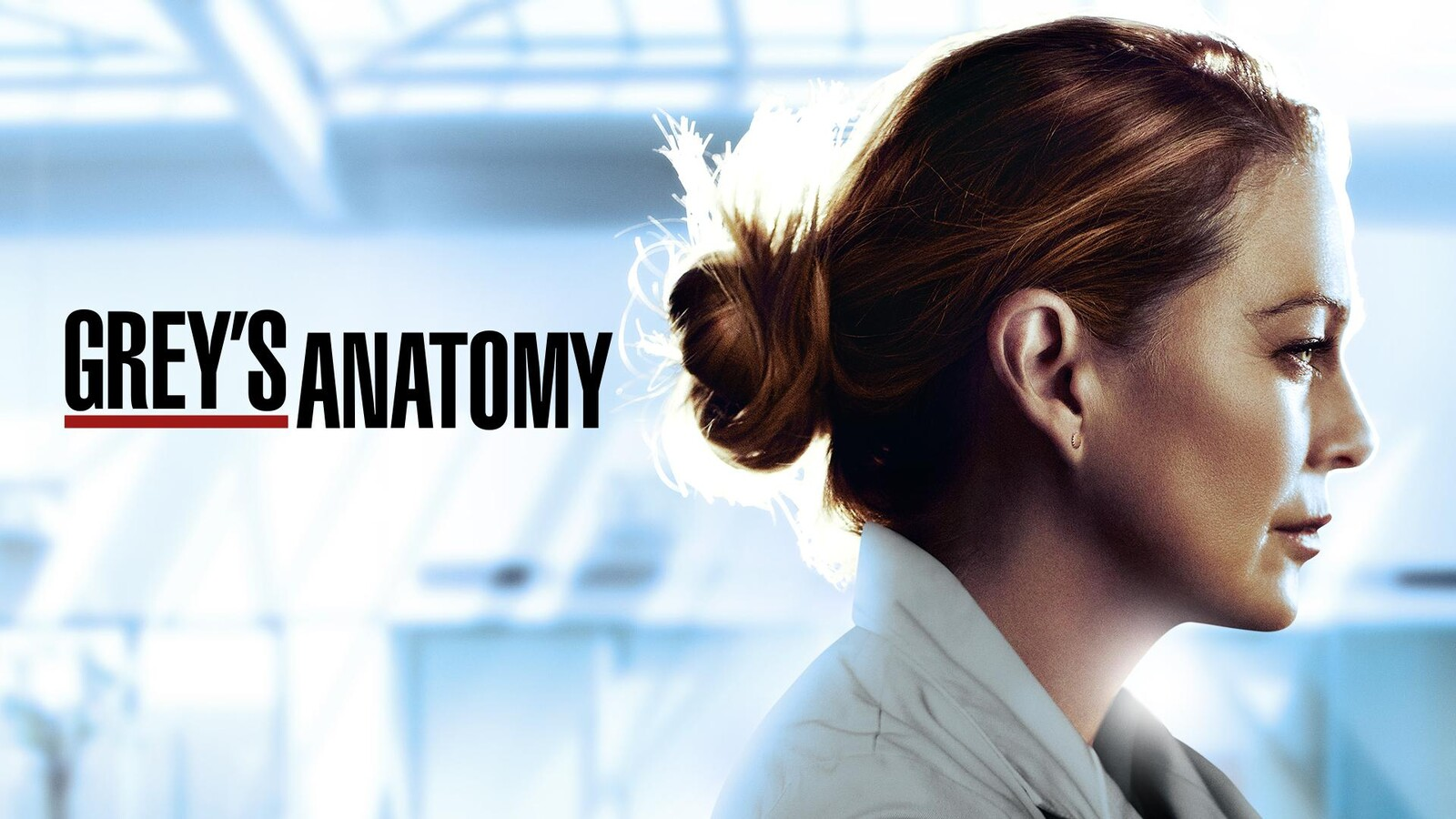 Grey's Anatomy Season 17 Returns With a Shocking Surprise For Fans