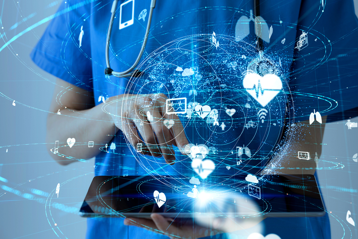 Medical Technology: How Far Have We Truly Come?