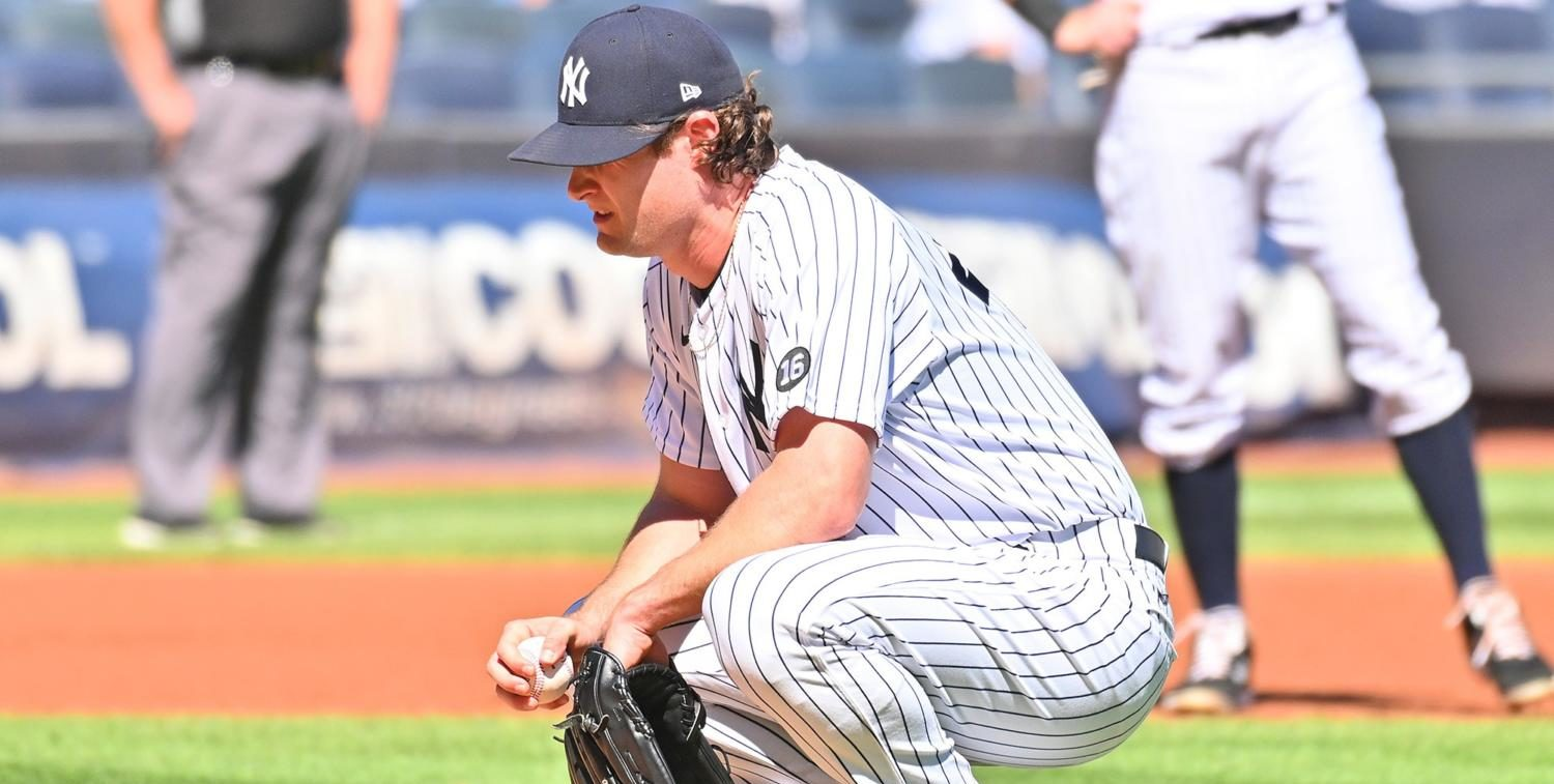 Yankees Drop Another Crucial Series in the Midst for a Playoff Spot
